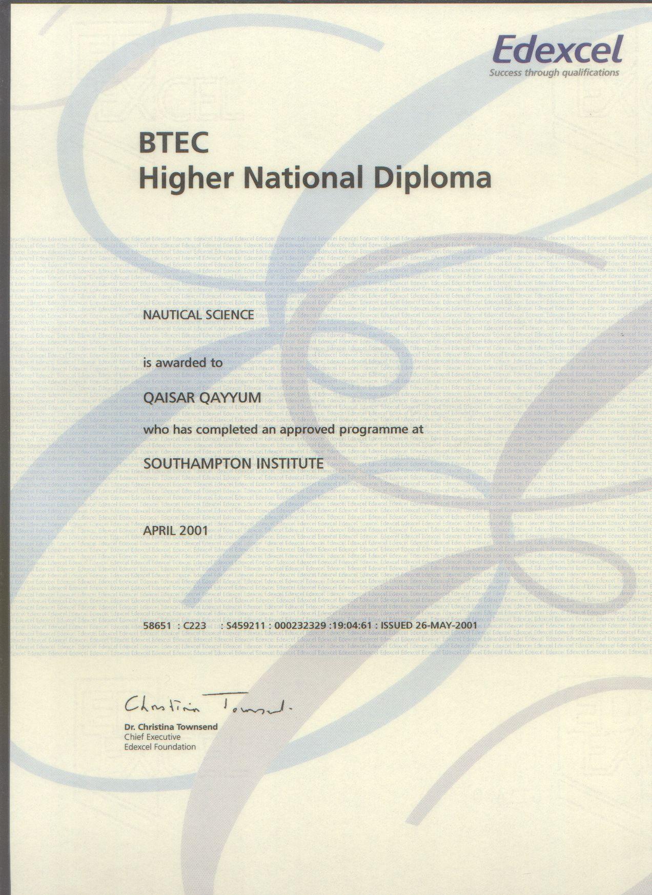 Btec national diploma business coursework help
